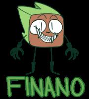 Finano
